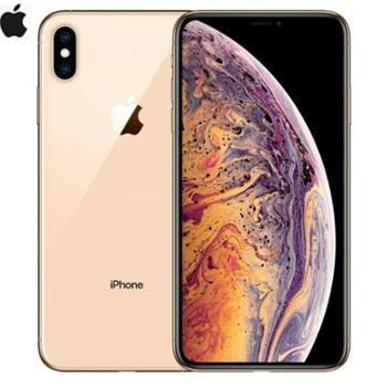 Apple iPhone XS Max (A2104) 全网通4G手机